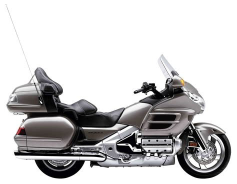 gl1800 goldwing seat heat wiring diagram free