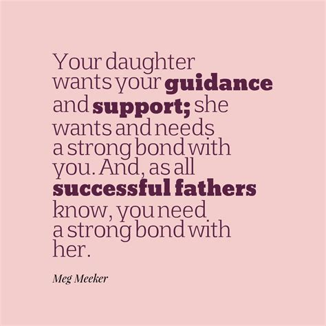 daughters quotes 36 quotes and sayings with images