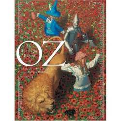 Wizard of oz book cover the wizard of oz book cover