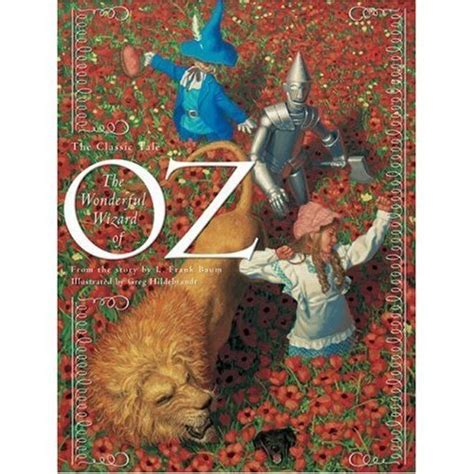 if i were a wizard books book cover the wizard of oz photo 6576111 fanpop