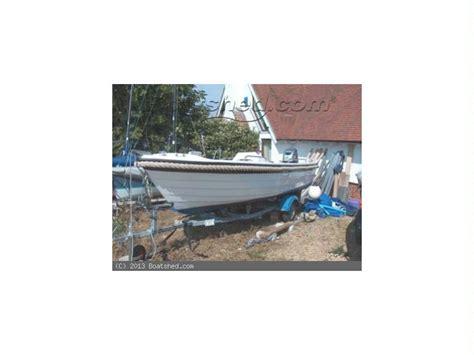 kruger delta boat kruger delta in sa 244 ne et loire power boats used 54499
