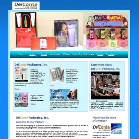 design expert website expert website design