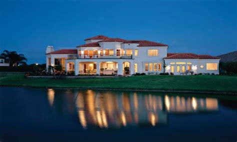 luxury estate home plans luxury home plans designs luxury estate house plans