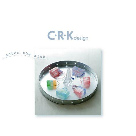 k r design c r k design