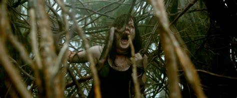 movie evil dead woods evil dead 2013 review sxsw the wolfman cometh
