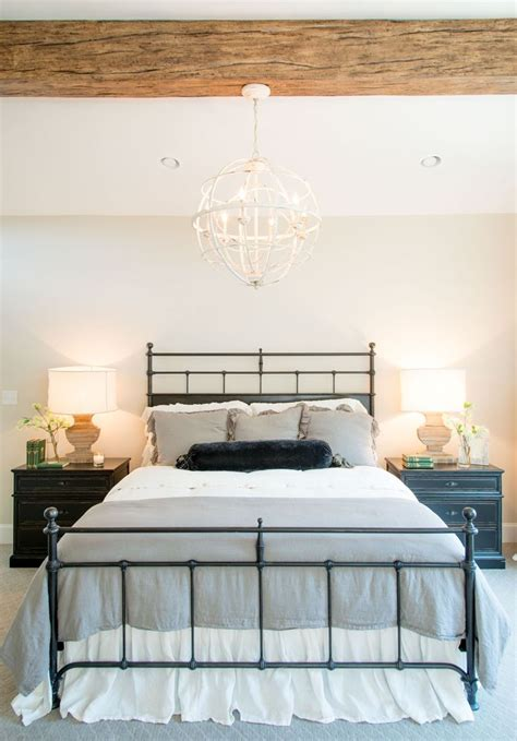 magnolia bedroom 1000 ideas about magnolia farms on pinterest joanna