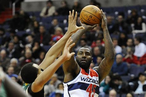 Pitt Mba Application Deadline by Dejuan Blair Signs With Team In Argentina Cardiac Hill