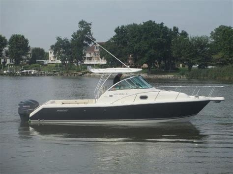 28 foot pursuit boats for sale boats for sale in baltimore maryland used boats on