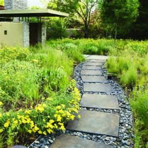 Garden Path Ideas Garden Paths