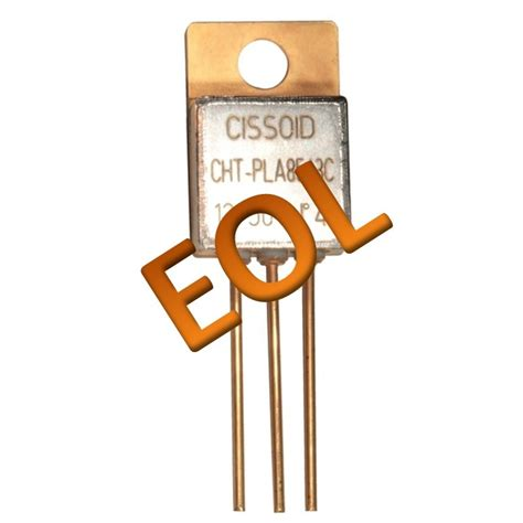 1n4001 diode eagle library schottky diode books 28 images 1n4001 diode eagle library 28 images electronic 1n5822