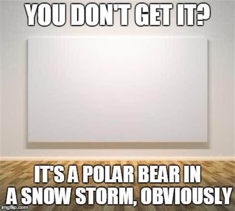 Meme Artist - modern art memes image memes at relatably com