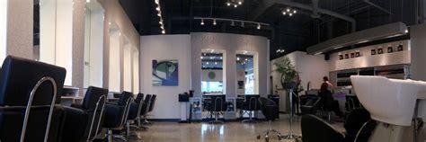 voila institute of hair design kitchener voila institute of hair design kitchener peenmedia com