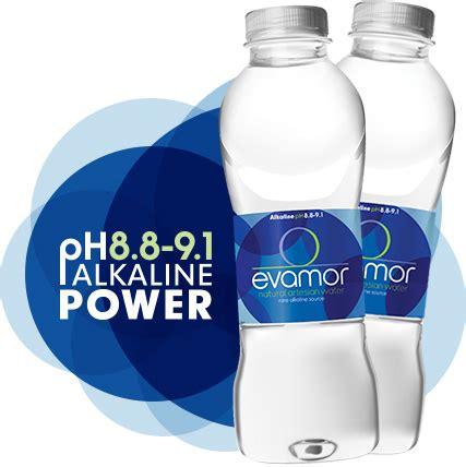 Where To Buy Evamor Water Evamor