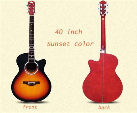 Gitar Akustik Elektrik Yamaha Apx500 Gloss yamaha acoustic guitar high quality acoustic guitar 2015