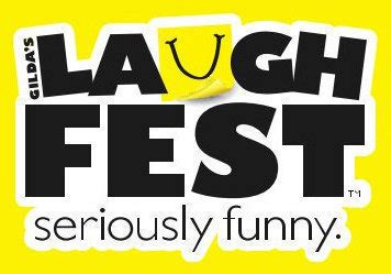 the inquisitr local news can be seriously funny here laughfest opens comedy festival in grand rapids on march 4