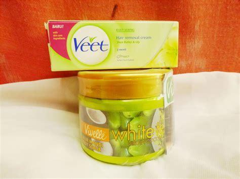Viva Masker Wajah Sashet cheap but great products