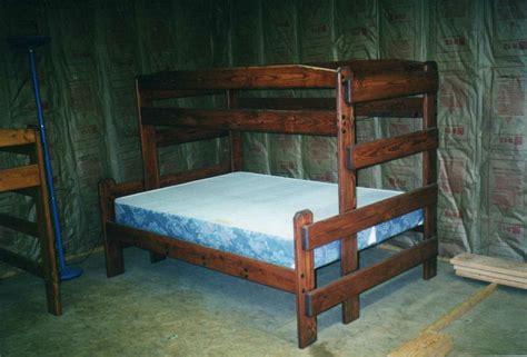 Harrys Furniture by Harrys Real Wood Furniture Vicksburg Mi 49097 269 649 2314