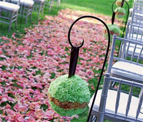 Wedding Aisle Liners by Wedding Wedding Aisles