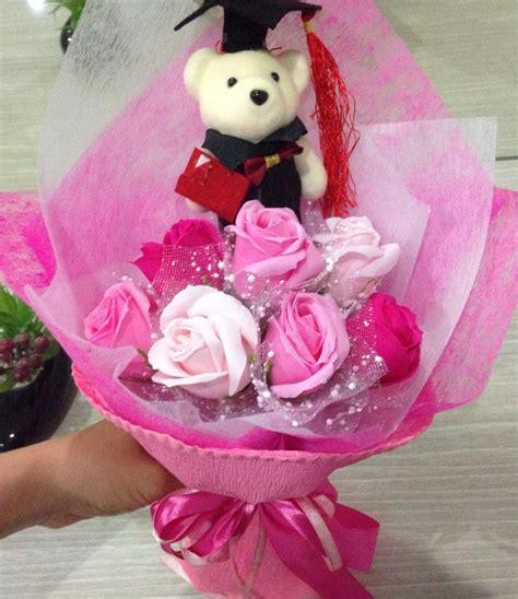Bunga Wisuda Murah jual beli buket bunga wisuda kado wisuda bunga wisuda