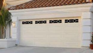 Burns Garage by Find Burns Garage Door Reviews Here
