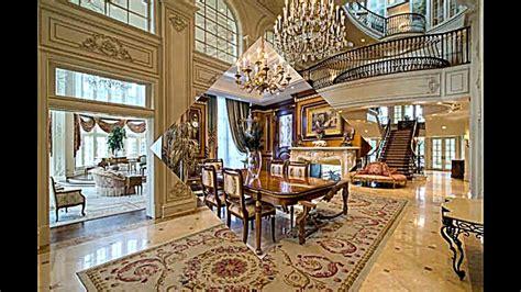 beautiful home interiors   world beautiful