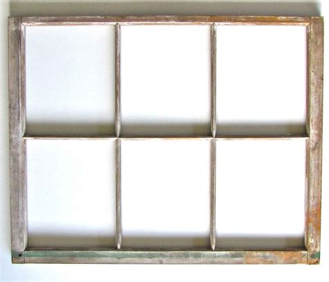 Window Framing by Old Wooden Window Frames For Sale Feel The Home