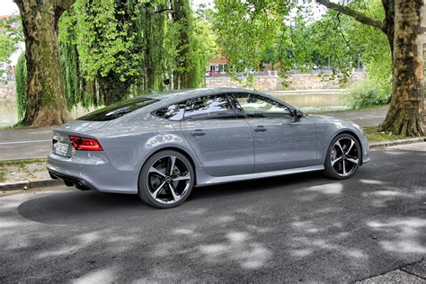 Heilbronn Audi by Audi Rs7 2013 Heilbronn Germany Test Cars Pinterest