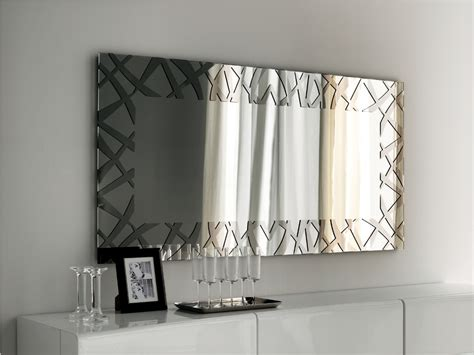 wall mirrors living room long decorative wall mirrors for living room perfect