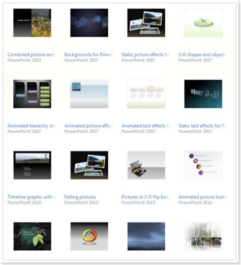 Neue html5 Website Vorlagen kostenloser Download