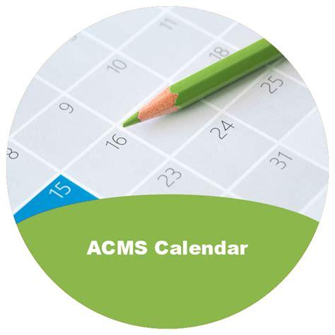 Alachua County School Calendar Alachua County Society Committed To Word Class