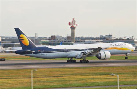 flight review etihad 777 first class bomauh travelupdate