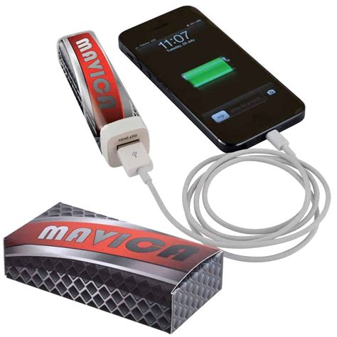 Power Bank Fonel essential mobile phone power bank