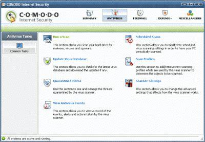 Antivirus Avira Di Malaysia malaysia sejahtera antivirus percuma terbaik 2011