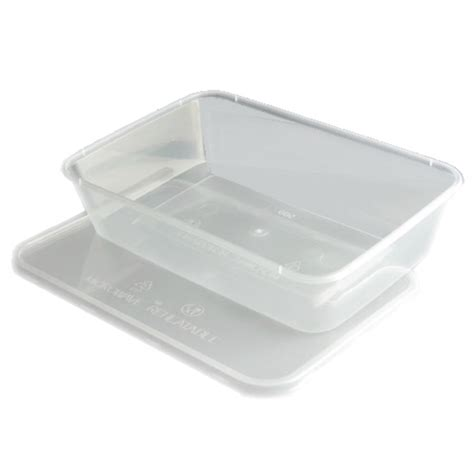 clear plastic clear plastic takeaway containers c w lid