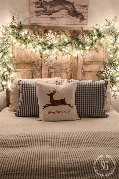40 fabulous rustic country christmas decorating ideas best 25 christmas decor ideas on pinterest xmas