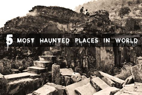 haunted house in birmingham haunted places to go sloss fright furnace