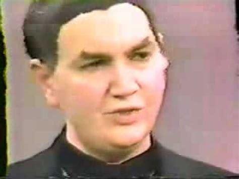 michael aquino, satanic mind control cults youtube