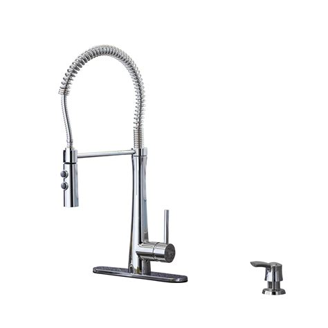 hansgrohe kitchen faucet talis m