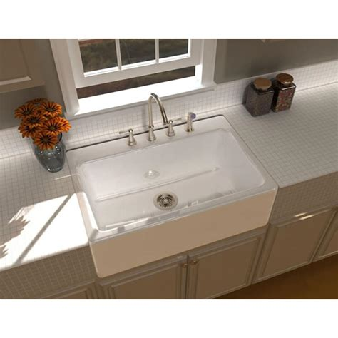Cheap Bathroom Vanity Ideas Sinks Extraodinary Drop In Apron Sink Vintage Apron Sink