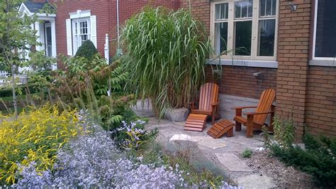 outdoor sitting area ideas front yard sitting area ideas in the garden lies the