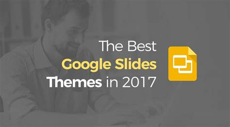 google slides custom themes 11 best google slides themes that look great in 2017