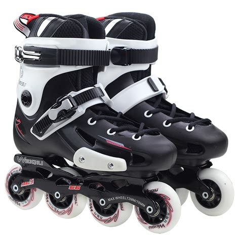 skates shoes for new professional inline skates shoes freestyle
