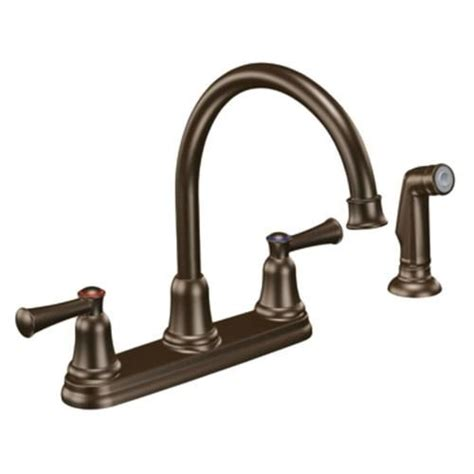 moen cfg ca40519sl capstone 1 handle pull out kitchen 61 best kitchen faucets images on pinterest handle knob