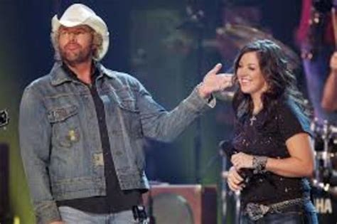 toby keith how old toby keith timeline timetoast timelines