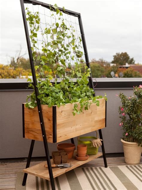gardening gifts  mothers day diy network blog