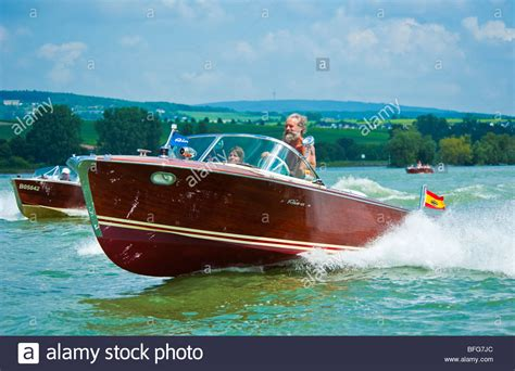 driving boat in florida classical wooden power boat riva super florida driving