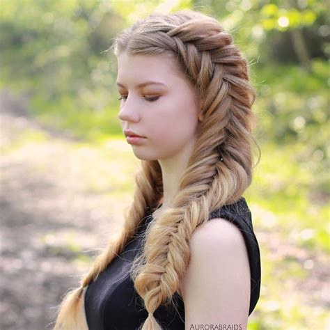 hairstyles crimped hair 20 trend setting crimped hairstyles