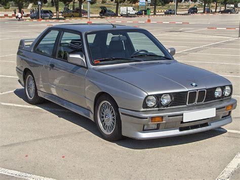 1992 bmw m3 1992 bmw m3 images