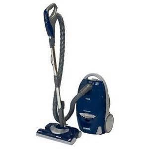 Hepa Vaccums Kenmore Progressive Canister Vacuum Carpet Attachment