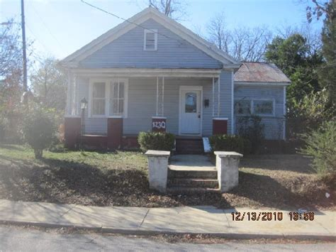 Houses For Sale In Augusta Ga by 30909 Houses For Sale 30909 Foreclosures Search For Reo